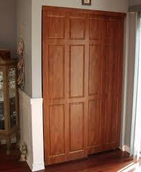hanging closet doors roselawnlutheran