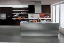 kitchen furniture miami door supplier miami luxury custom furniture miami