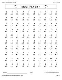 math worksheets multiplication vertical multiplication math worksheets
