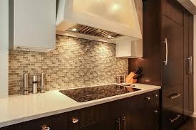 lustres pour cuisine lustre pour cuisine cuisine lustre pour cuisine fonctionnalies