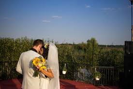 i do weddings nuntiinaerliber ro nunta cocktail garden party 44