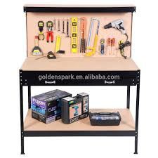 china workbench china workbench manufacturers and suppliers on