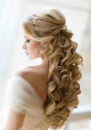 updos for hair wedding wedding hairstyles for hair updos hair wwwkrystieann wedding