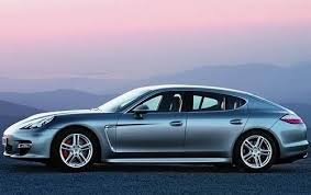 used 2010 porsche panamera for sale pricing features edmunds