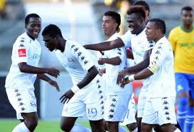 Www Seeking Co Za Mor Diouf Wants To Return To South Africa Www Soccerladuma Co Za