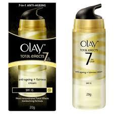 Olay Krim 12 merk krim pemutih wajah yang aman dan bagus terbaru merk terbaik