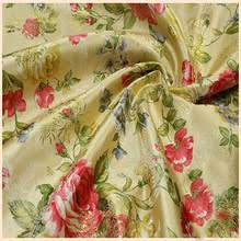 Tapestry Upholstery Fabric Online Compare Prices On Jacquard Upholstery Fabric Online Shopping Buy