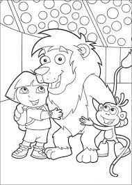 free spanish coloring pages kids coloring