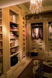 Dressing Design Closet Dressing Room Ideas Home Design Ideas