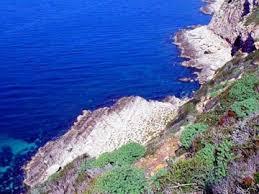noleggio auto trapani porto isole egadi levanzo autonoleggio sicilia noleggio auto senza