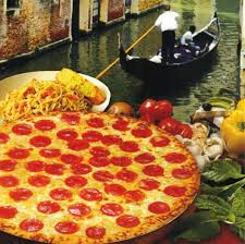 capriccio u0027s restaurant u0026 pizzeria restaurants myrtlebeach com