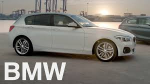 bmw 1 series pics the all bmw 1 series all you need to