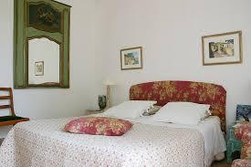 chambre d hote plan de la tour les maisons de micha chambres d hôtes au plan de la tour bed and