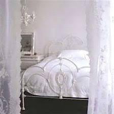 lace cottage curtains drapes u0026 valances ebay