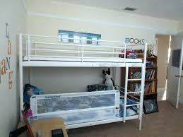 Ikea Bunk Bed With Desk Articles With Ikea Stuva Loft Bed Desk Instructions Tag Winsome