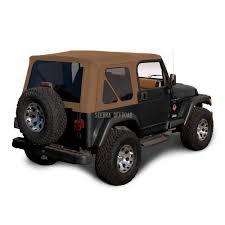 1997 jeep wrangler problems amazon com offroad jeep wrangler tj 1997 2002 factory