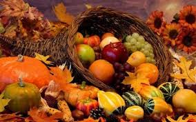 thanksgiving food drive harvest thanksgiving worship sun oct 9