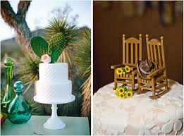 unique wedding cake toppers and unique wedding cake toppers