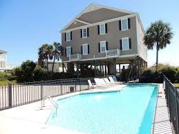 adorable 12 bedroom vacation rental 45 among home decorating plan