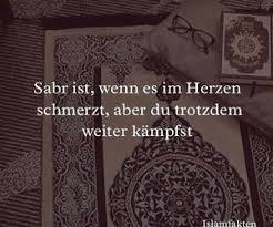 das leben ist hart spr che 55 images about sprüche on we it see more about leben