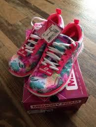skechers womens boots size 11 skechers flex appeal memory foam i sketchers shoes