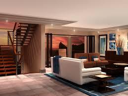 Home Interior Design Modern Architecture Home Furniture - Modern interior design magazines