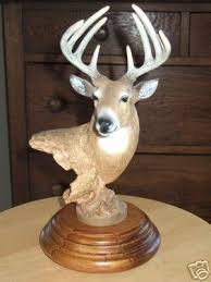 home interiors deer picture home interior deer family large statue 3 deer 22452990