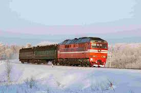 russia tours u0026 travel intrepid travel us