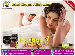titan gel herbastamin obat kuat herbal alami tahan lama yang