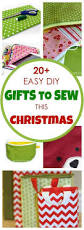 best 25 christmas sewing patterns ideas on pinterest christmas
