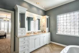master bathroom decorating ideas pictures master bathroom decorating minimalist master bathroom with spa