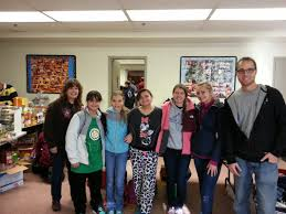 Soup Kitchen Volunteer Long Island by Ladles Of Hope Inc See Our Volunteers