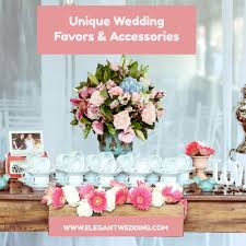 Eiffel Tower Vases Centerpieces Tips For Using Eiffel Tower Vases For Wedding Centerpieces