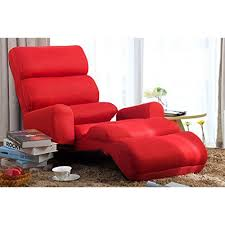 top 30 of folding sofa chairs