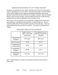free worksheets place value worksheets math aids free math