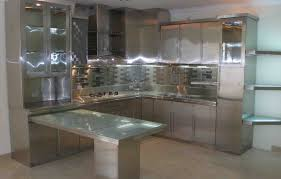 Kitchen Craft Cabinets Reviews Agility New Kitchen Remodel Cost Tags How To Remodel Kitchen