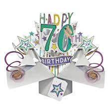 70th birthday gifts at find me a gift