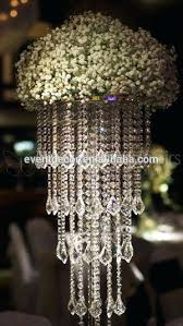 wedding centerpieces for sale wedding centerpieces wedding centerpiece chandelier