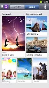 samsung watchon apk samsung watchon apk android free app feirox