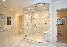 shower ideas bathroom shower ideas for convenience and beauty your home