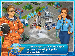 city apk airport city airline tycoon v5 8 13 mod apk