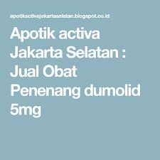 Aborsi Tradisional Jakarta Utara Apotek Penjual Apotek Penjual Aborsi Tuntas Jakarta Utara Www