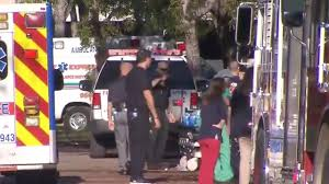 hollywood florida nursing home tragedy claims 12th victim the