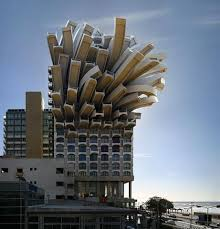 cool building designs what a cool world looks like french fries lol find all your