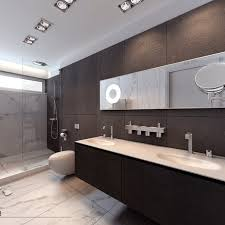 32 good ideas and pictures of modern bathroom tiles texture bathroom wall art decorating tips inoutinterior contemporary wall