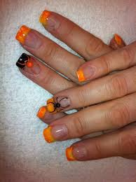 147 best nails images on pinterest 4th of july nails july 4th