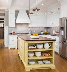 remodelaholic best colors for your home pale yellow gorgeous pale