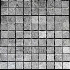 mosaic tile designs m30 mosaic tiles m30 mosaic tile designs at styleinstones com