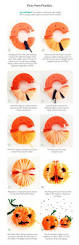 Halloween Craft Project by I Just Had To Share This Perfect Halloween Craft Project With You