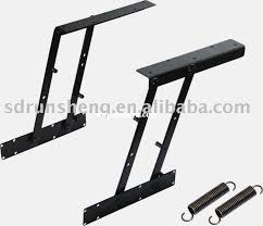 Coffee Table Hinges Lift Top Coffee Table Hinges Coffee Table